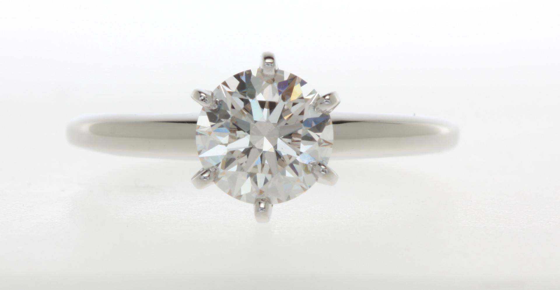 grown ada diamond would propose you lab mag diamonds a bridal disruption with